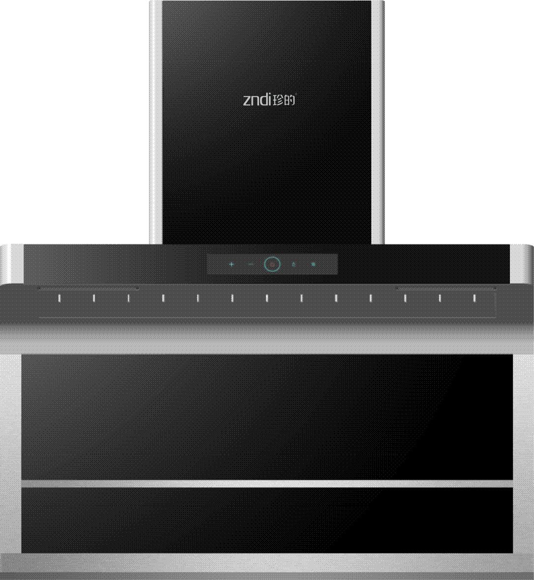 ZD1240